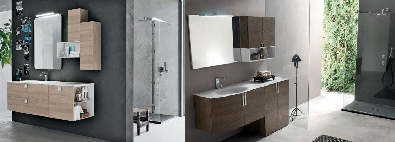 bagno shopping - progettiamo insieme il tuo bagno - Manzini Arredo Bagno Bologna